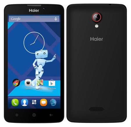 Haier L52