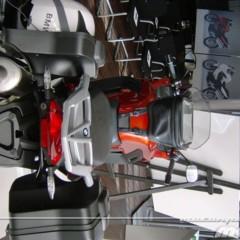 Foto 2 de 22 de la galería bmw-f-800-gt-prueba-valoracion-ficha-tecnica-y-galeria-detalles en Motorpasion Moto
