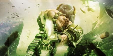 230216 Battleborn 04