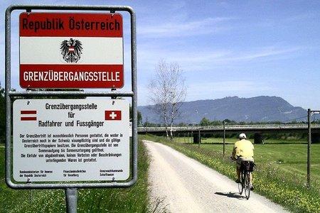 """Hazte un """"austriaco"""": provisión para despidos"""