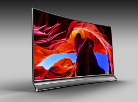 Hisense, así son los nuevos televisores ULed que presenta en el IFA 2016