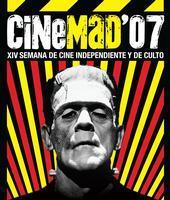 'Los cronocrímenes' se podrá ver en el Cinemad