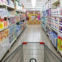 ¡Volvemos al súper en septiembre! 5 trucos para hacer tu cesta de la compra más sana