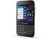 BlackBerry Q5, el móvil más asequible con BlackBerry 10 ya está aquí