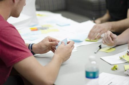 El mito de la startup que retira al emprendedor, empresas viables o de efecto burbuja