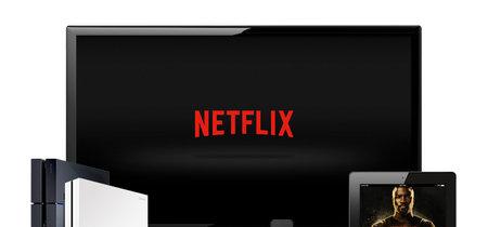 La clave del futuro de Netflix está en su 47% de abonados internacionales
