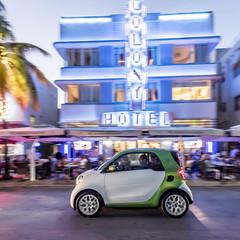 Foto 102 de 313 de la galería smart-fortwo-electric-drive-toma-de-contacto en Motorpasión