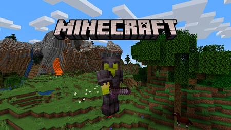 Herramientas y equipo de netherita en Minecraft: todo lo que debes saber
