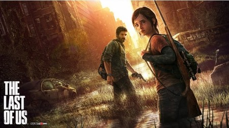 Los DLC de 'The Last of Us' van tomando forma