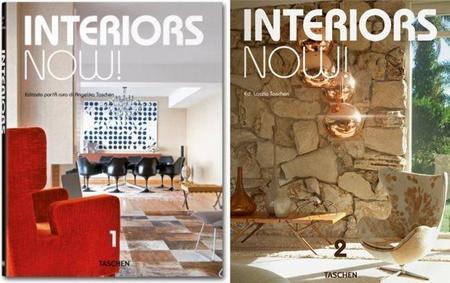 Interiorsnow1 2