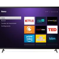 Atvio lanzará en México televisiones con Roku TV y hasta resolución 4K: estos son sus modelos y precios
