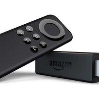 Detergente en polvo, cable Lightning a USB y la Fire TV Stick fueron los productos más vendidos de Amazon México en el Prime Day