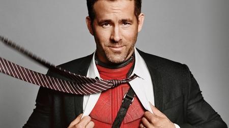 'Deadpool 3': Ryan Reynolds confiesa que tardaremos en ver al superhéroe bocazas en una película de Disney
