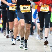 ¿Te has apuntado a tu primer maratón? Estos son los artículos que pueden ayudarte