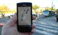 Windows Phone 8 no tendrá cabida en el catálogo de LG