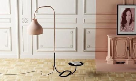 anita-lampara-3.jpg
