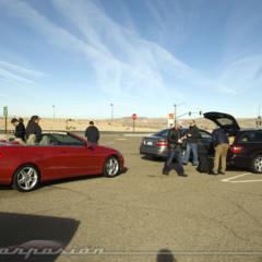 Foto 39 de 42 de la galería roadtrip-pasion-usa-parte-1 en Motorpasión