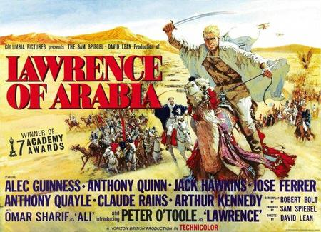 lawrence_of_arabia_columbia_1962_bquad.jpg