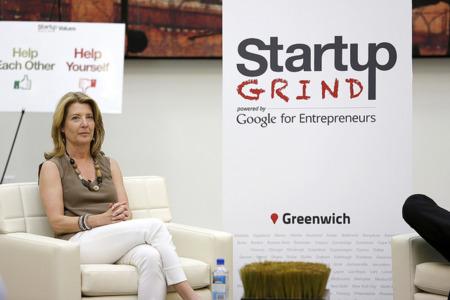 Preguntas que debe hacerse un emprendedor