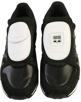 Zapatillas para correr Adidas Micropacer