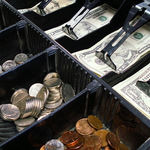 Hacienda a por el pequeño comercio