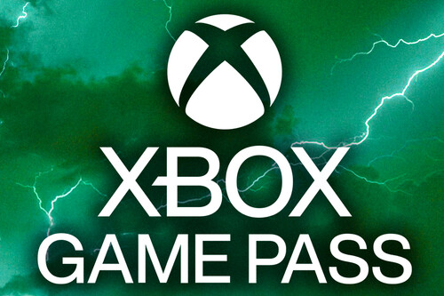 ¿Cuántos suscriptores tiene Xbox Game Pass? Microsoft dice que hay que actualizar la cifra oficial de 18 millones