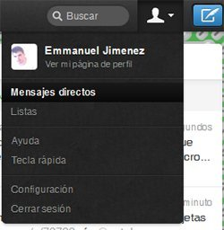 nuevo_twitter-2-091211.jpg