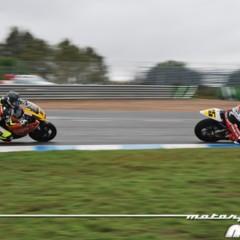 Foto 34 de 70 de la galería cev-buckler-2011-aspirantes-al-titulo-en-jerez en Motorpasion Moto