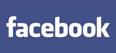 """Facebook quiere separar tu perfil laboral del personal con """"Facebook at Work"""""""