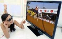 LG es lista y quiere la tecnología WiDi en sus televisores