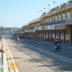 Foto 21 de 72 de la galería iv-dia-de-ricardo-tormo-la-cronica en Motorpasion Moto