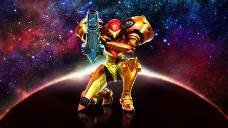 Metroid: Samus Returns repasa en su nuevo tráiler todas las habilidades con las que contará Samus [GC 2017]