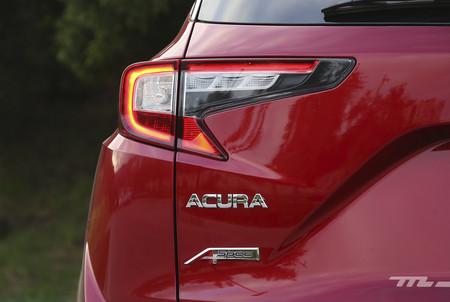 Acura Rdx 2020 20