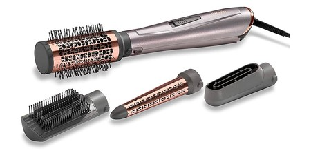 Babyliss As136e