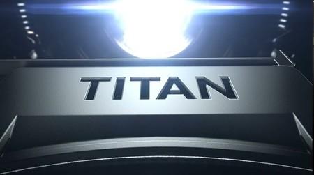 NVIDIA GeForce GTX TITAN Black es oficial, ahora con 6GB por el mismo precio