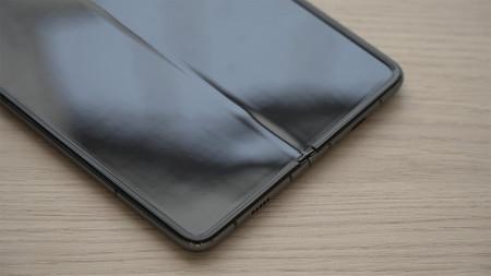 Samsung Galaxy Fold Pliegue 01