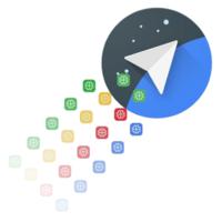 Google no se rinde con Spaces, y adquiere la startup Kifi para mejorar su contenido