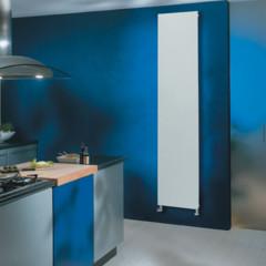 Foto 2 de 6 de la galería radiadores-camuflados en Decoesfera