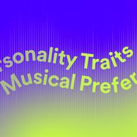 Dime qué música te gusta y te diré qué personalidad tienes o cómo escuchas la música (en Spotify)