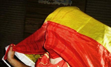 Las dudas sobre Italia y España disparan la prima de riesgo