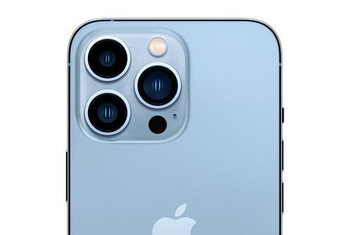 iPhone 13 y iPhone 13 Pro, comparativa: así quedan frente a Xiaomi Mi 11, OnePlus 9, Samsung Galaxy S21 y resto de gama alta Android