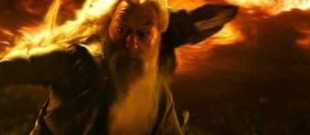 'Harry Potter y el misterio del príncipe', desastrosa sexta parte de la famosa saga