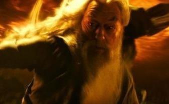 Harry Potter Y El Misterio Del Príncipe Desastrosa Sexta Parte De La Famosa Saga