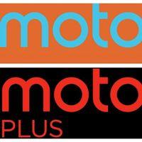 Ni uno, ni dos, ni tres, en 2019 Motorola lanzaría cuatro teléfonos de la línea Moto G7