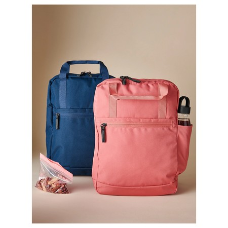 Starttid Backpack 0856980 Ph168647 S5 1