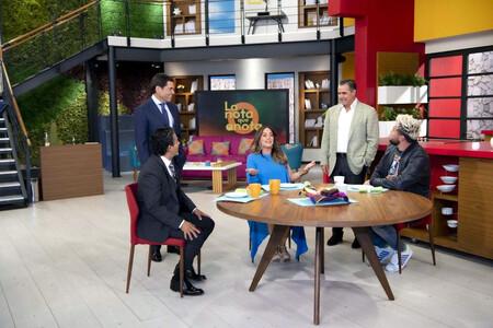 Televisa explica el futuro de su relación con Univision