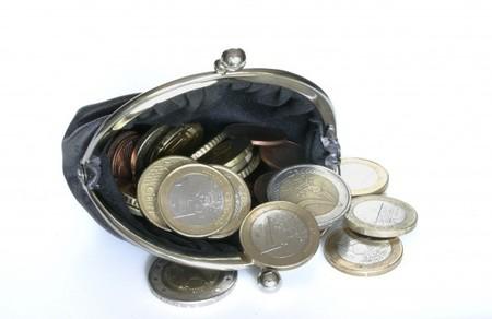 El crowdfunding movió 2.700 millones de dólares en todo el mundo en 2012
