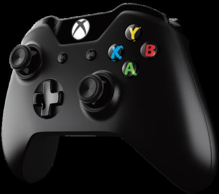 La Xbox One soportará hasta 8 mandos de forma simultánea