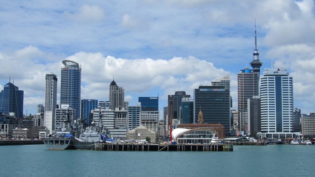 Este es el nuevo requisito a cumplir para viajar a Nueva Zelanda