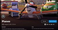 Disney ya tiene su servicio de streaming en forma de biblioteca de nuestras películas